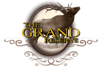 The Grand Reserve Columbus Property Logo 11